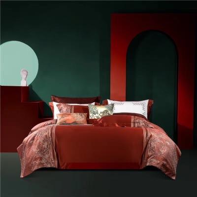 爱马仕新品系列 大气的红色热情似火、妩媚诱人 热情 奢华 个性 魅惑queen090411