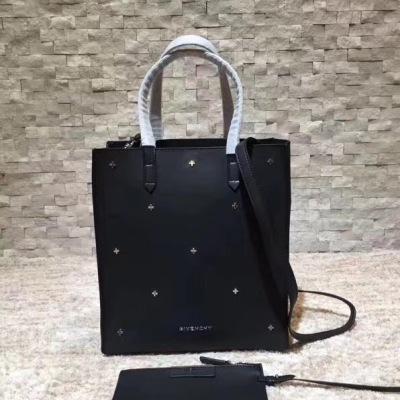 Givenchy/纪梵希 购物袋手提包单肩包斜挎包 JFX-XG